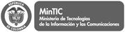 Ministerio de Técnologias