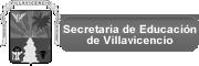 Secretaria de Educación de Villavicencio